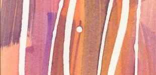 Small Abstract No. 12