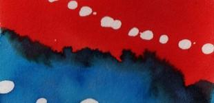 Small Abstract No. 94
