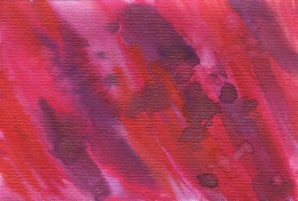 Artmoney 200701