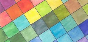 Block Quilt