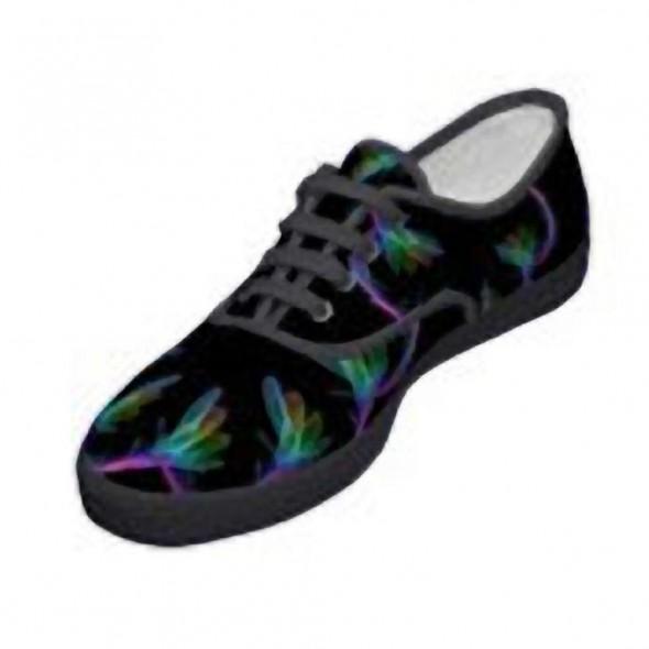 Mandala Shoe
