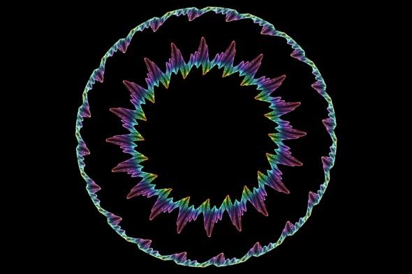 Mandala C03