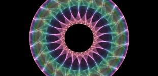 Mandala C07