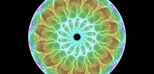 Mandala C23