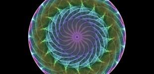 Mandala C24