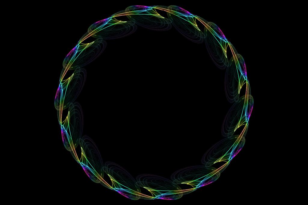 Mandala C32